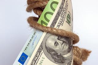 Pengertian dan Jenis-Jenis Deposito Bank