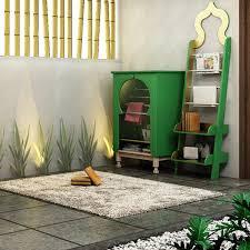 Desain Terbaru Mushola Minimalis Didalam Rumah Sederhana 2