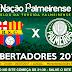 Jogo Barcelona x Palmeiras Ao Vivo | 05/07/2017