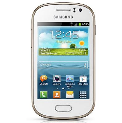 Samsung-Galaxy-Fame.jpg