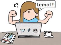 11 Cara efektif mengatasi laptop atau PC yang lemot (lengkap!)