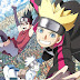 Boruto: Naruto Next Generations 116/??? (HD)(MEGA)