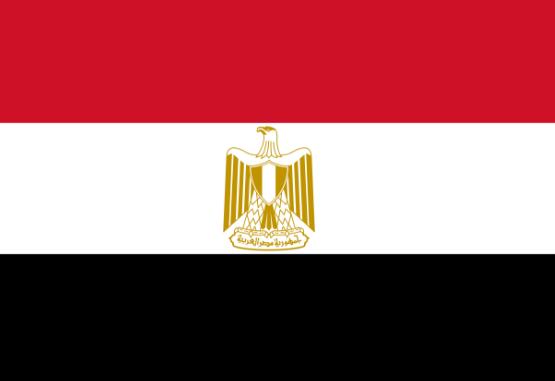 موعد مباراة مصر القادمة