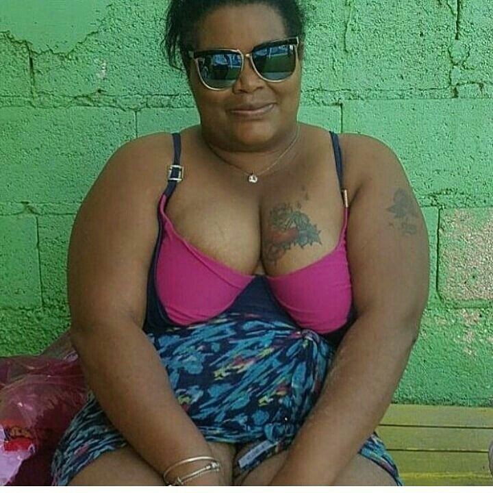 meet naija sugar mummy