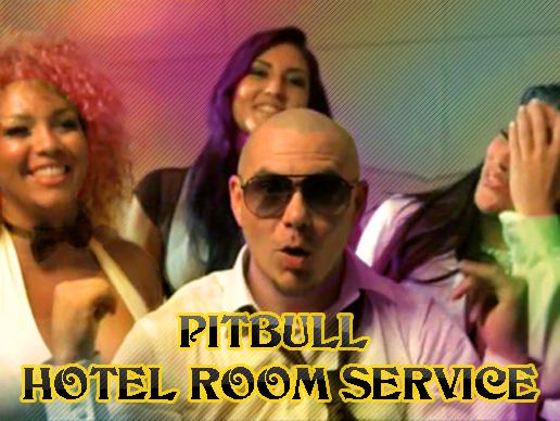 meet me at the hotel room lyrics pitbull want
