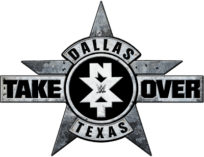 Watch WWE NXT TakeOver: Dallas 2016 PPV Live Stream Free Pay-Per-View
