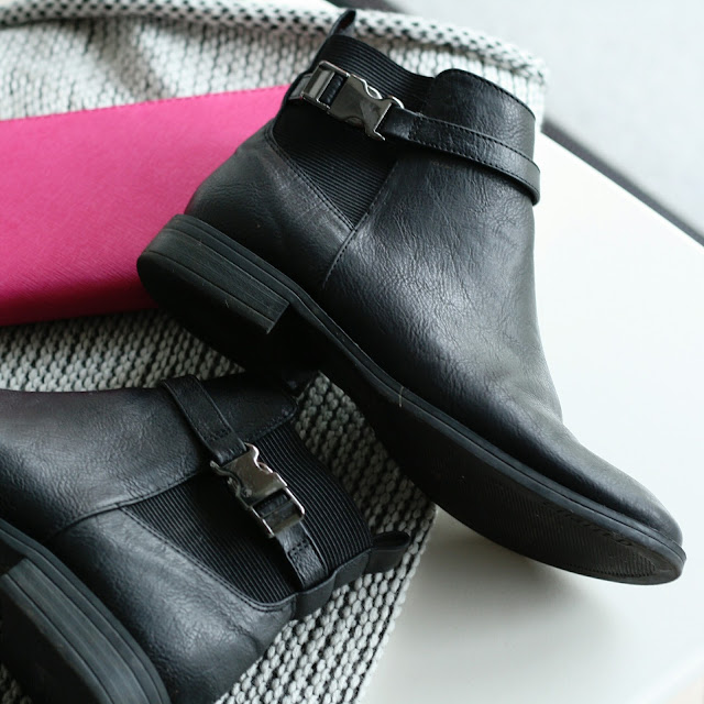 Leanne-marie-blog-marks-and-spencer-ankle-boots