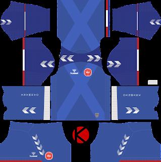 denmark-kits-world-cup-2018-%2528goalkeeper-away%2529
