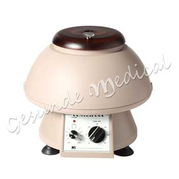 dimana beli table top centrifuge