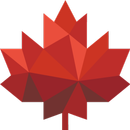 Explore Canada Apk Download for Android