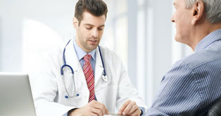 Ankilozan Spondilit Tedavisi Bulundu mu? İlaçları İbrahim Saraçoğlu