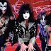 A fortuna que o Kiss arrecadou no 1° ano da turnê de reunião, em 1996