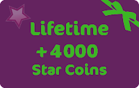 star stable redeem codes 2019 star coins