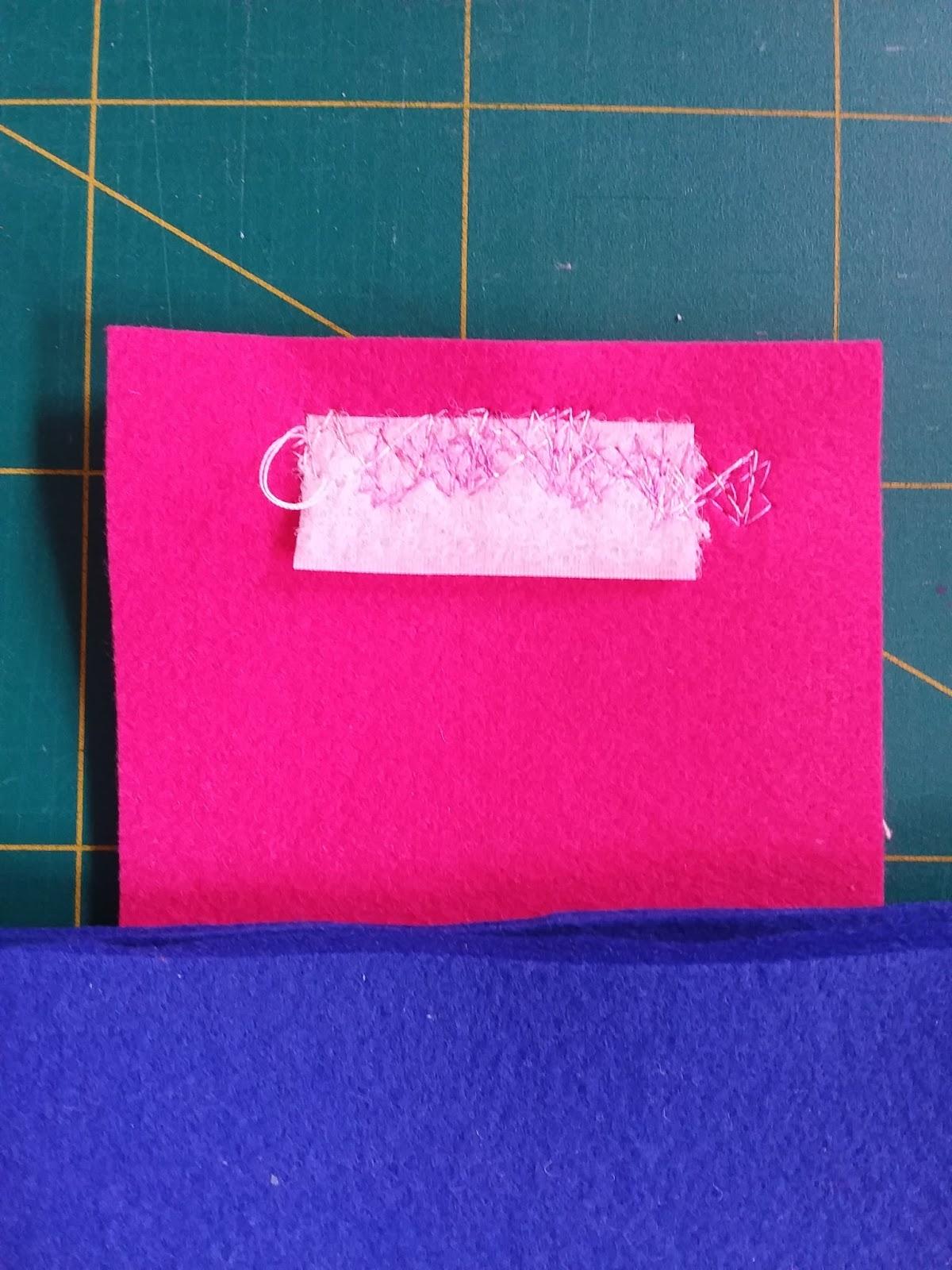 Comment créer un cube en papier ou en carton pas à pas INNATIA