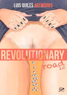 http://www.nuevavalquirias.com/revolutionary-road-comic-comprar.html