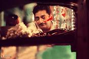 Mana Oori Ramayanam Stills-thumbnail-2