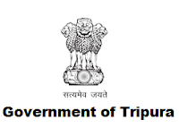 DYAS Tripura Recruitment 2016