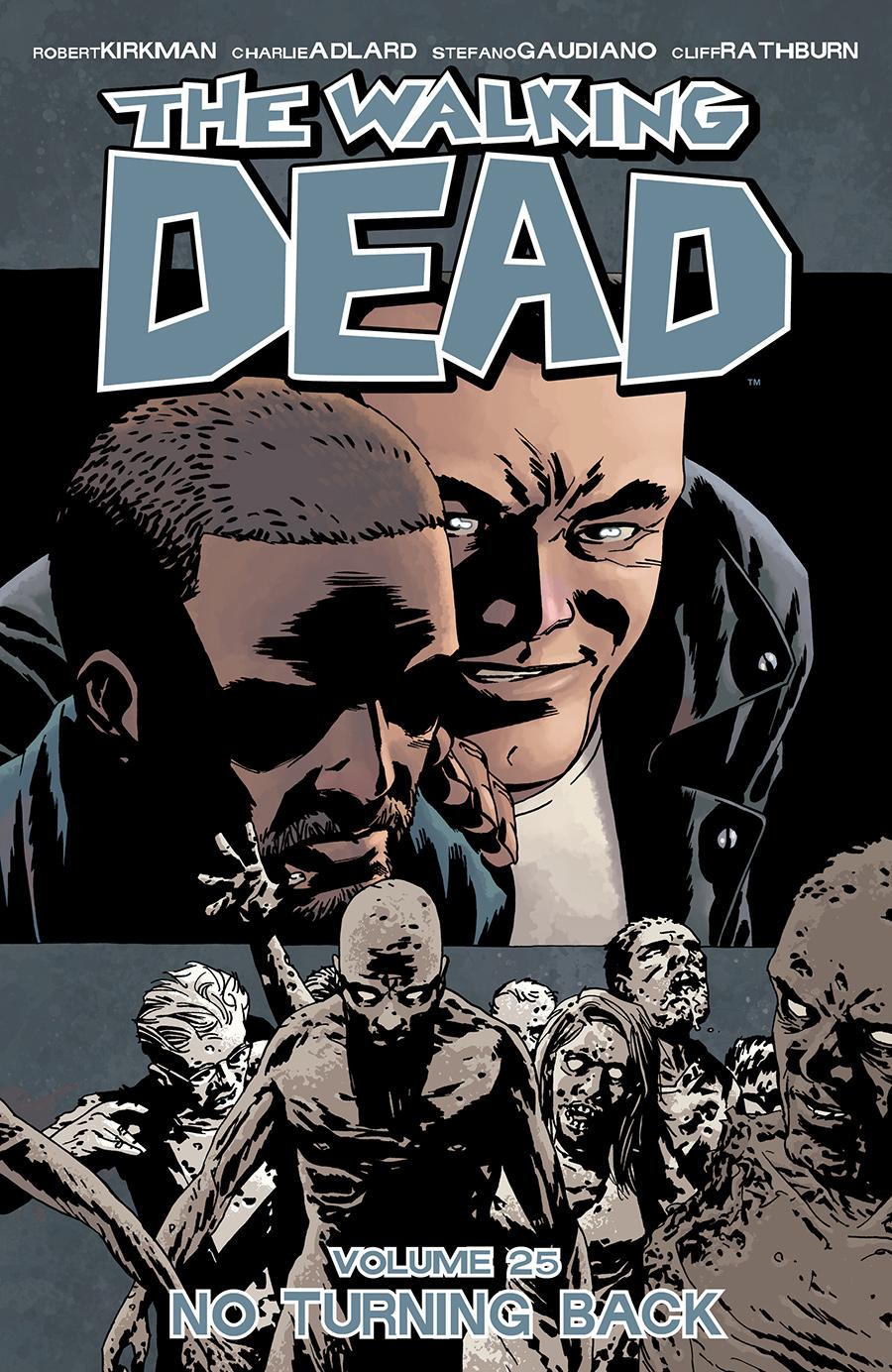 the walking dead comic pdf y cbr tomos 1 al 164 mara curly