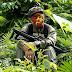 Court orders revival of DOJ bid to declare CPP-NPA terror group