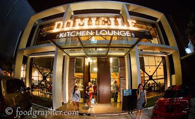 Inilah  6 Tempat Nongkrong Instagenic di Surabaya