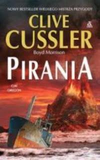 http://pantomasz.pl/pirania-cussler-clive,p437828,c