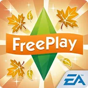 The Sims FreePlay Apk Mod v5.41.0 Unlimited Money Free for android
