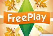 The Sims FreePlay Apk Mod Unlimited Money Free for android
