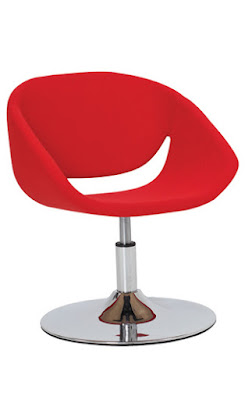 happy,ofis koltuğu,bekleme koltuğu,misafir koltuğu,tepsi ayaklı,