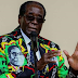 President Mugabe rules out retirement ahead of 93rd birthday
