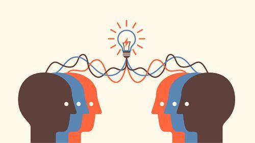 innovación-abierta.jpg