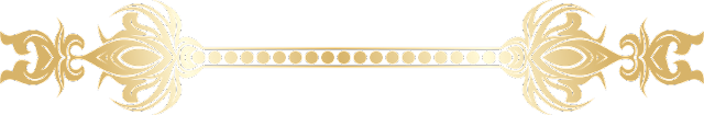 разделители для текста, разделители, для веб-дизайна, для сайтов, для блога, оформление текста, для оформления, для текста, для интернета, для страниц, украшения графические, дизайн графический, декор, декор для постов, декор для сайта, картинки, картинки для сайта,   золото, украшения, солнце, блики, украшения золотые, разделители золотые, разделители блестящие,