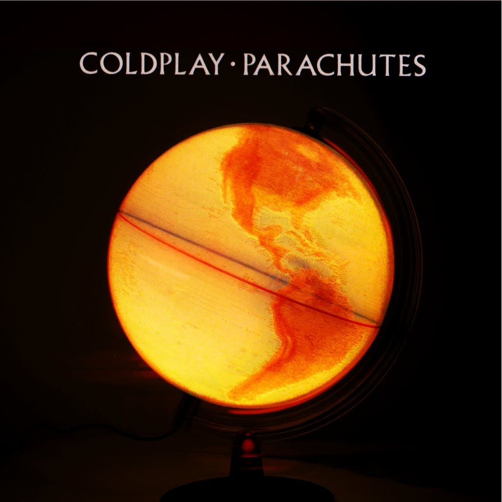 Coldplay Cover