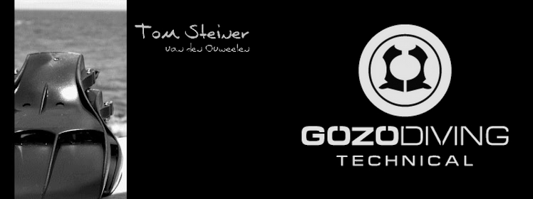 - Malta/Gozo Technical Diving -