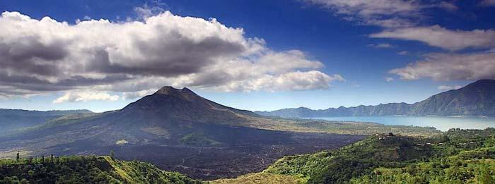 \u0026gt;\u0026gt; Obyek Wisata Alam Danau Batur di Kintamani Bali dengan Pemandangan Alam terbaik ~ WISATA