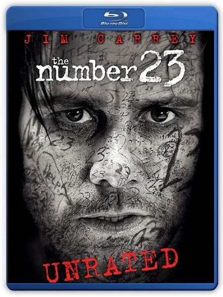(18+) The Number 23 (2007) UnRated 720p Hindi BRRip Dual Audio extramovies.in , hollywood movie dual audio hindi dubbed 720p brrip bluray hd watch online download free full movie 1gb The Number 23 2007 torrent english subtitles bollywood movies hindi movies dvdrip hdrip mkv full movie at extramovies.in