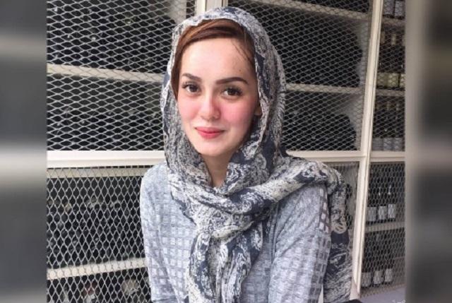 """Buka Hijab: """"Khilaf Ini Datang Daripada Diri Sendiri"""" – Uqasha Senrose"""