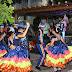 Capital Baiana do Forró já está em clima de festa junina