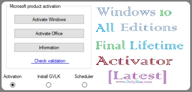 windows-10-final-activator-for-lifetime-latest-all-editions