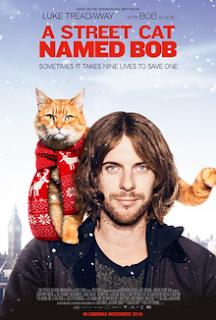 film poster 2016