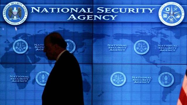"Exagente de NSA es culpable de sacar informes que ""hackeó Rusia"""