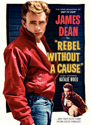 Rebelde sin causa (1955) DescargaCineClasico.Net
