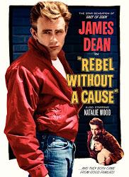 Rebelde sin causa (1955) Descargar y ver Online Gratis