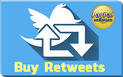 Get More Twitter Retweets