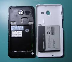butter td60 flash file - THE MOBILE EXPERT - Mobile Service