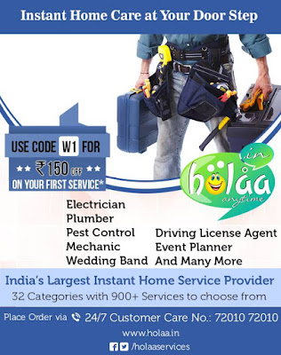 Mechanic Services in Ahmedabad