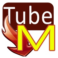 TubeMate YouTube Downloader 2.4.0 (710) Download