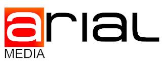 Programy GPTR firmy Arial-Media w jednym miejscu - opinie, opis, uwagi