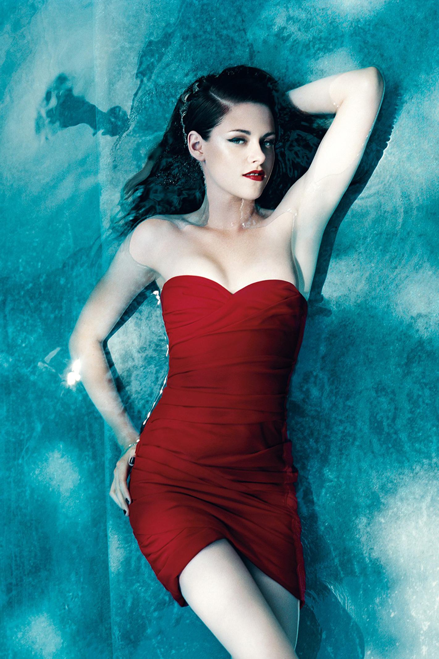Kristen Stewart Pictures Gallery 13  Film Actresses-7818