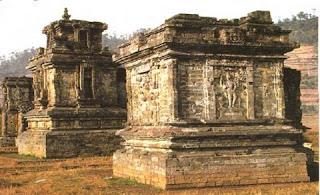 Sejarah Pendiri Kerajaan, Letak, Prasasti dan Candi Peninggalan, Sistem Pemerintahan dan Kehidupan Sosial Politik Kerajaan Mataram Kuno