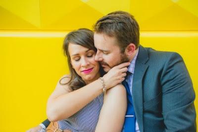 Bila Cowok Berani Melakukan 7 Hal Ini Dia Pasti Setia Menyayangi Anda Sampai Tua